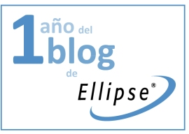 1año_blog_ellipse